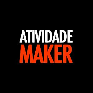 AtividadeMaker