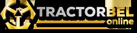 Tractorbel Online