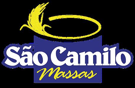 São Camilo Massas