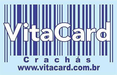 VitaCard Crachás
