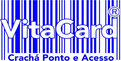 VitaCard