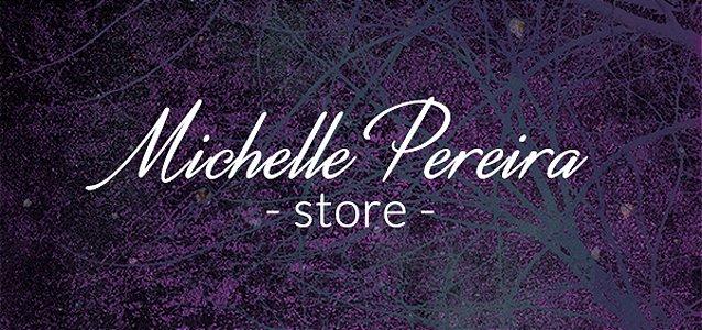 MichellePereiraStore