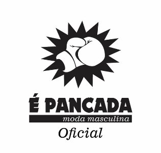 27246c9367a HUMAN RACE - É Pancada - A melhor loja virtual do Brasil