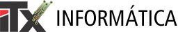 ITX Informática