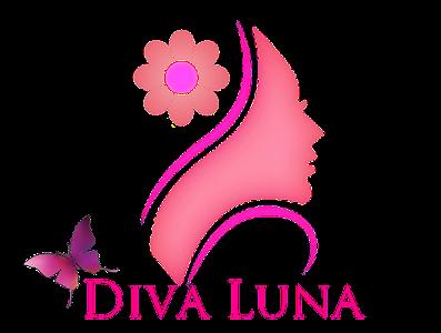 Diva Luna Shop