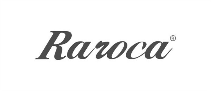 Raroca