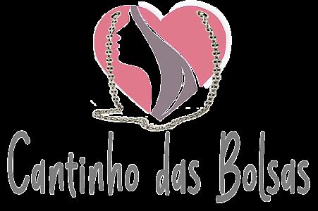 CANTINHO DAS BOLSAS - Loja de Bolsas Online