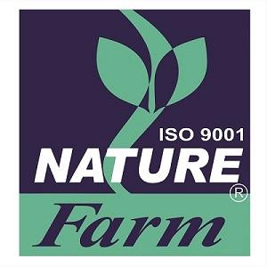 Naturefarm
