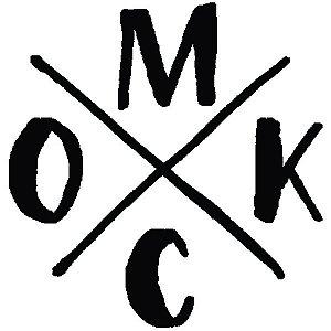 MOKC atelier