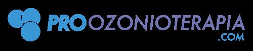 Pró Ozonioterapia
