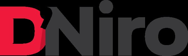 D'Niro | M3 Editora | Timbu Editora | Sefarad Editora