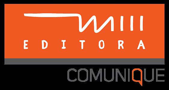 M3 / Comunique editora