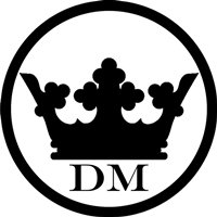 DM - Moda Customizada