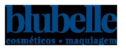 Blubelle