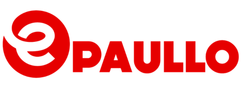 ELETRO PAULLO