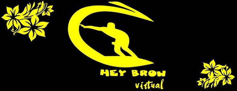 Hey Brow