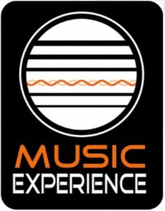 MUSIC EXPERIENCE STORE