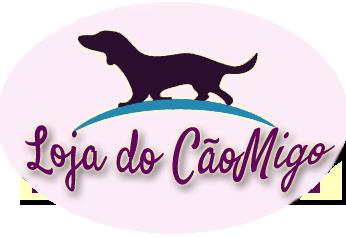 Loja do CãoMigo