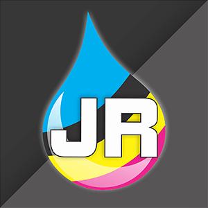 JRCARTUCHOS E TONER