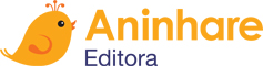 Editora Aninhare