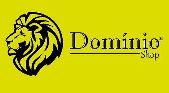 dominioshop