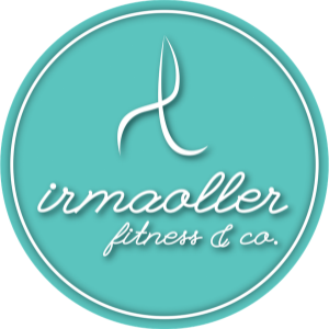 IrmaOller Fitness & Co.