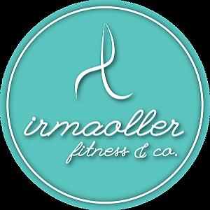 IrmaOller Fitness & Co.