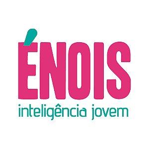 Énois Agência de Jornalismo