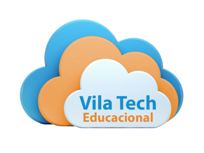 VilaTech Educacional