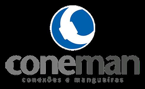 Coneman Online