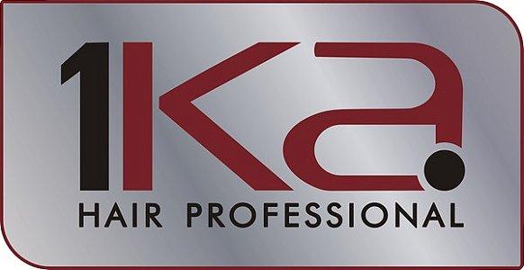 1Ka Hair Professional