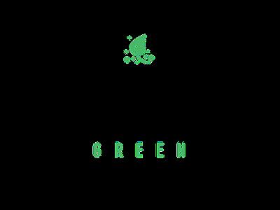 BIOZ Green - Loja