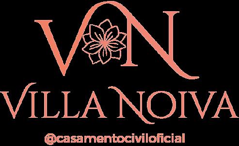Villa Noiva