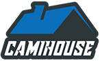 CamiHouse