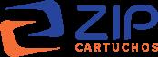 Zip Cartuchos