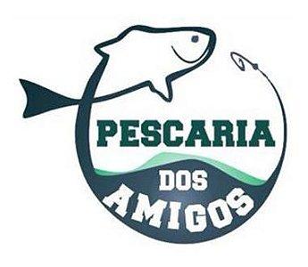 Pescaria dos Amigos