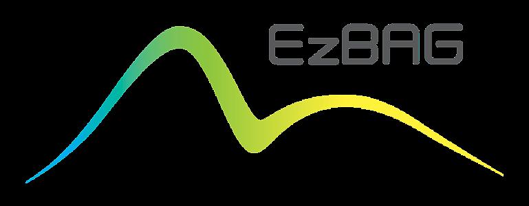 EzBAG