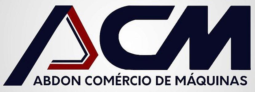 ACM-MAQ