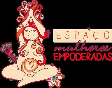 Espaço Mulheres Empoderadas