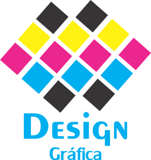 Design Gráfica