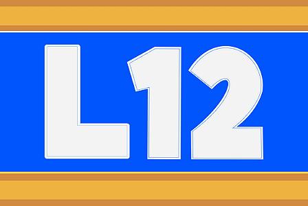 L12 Barato