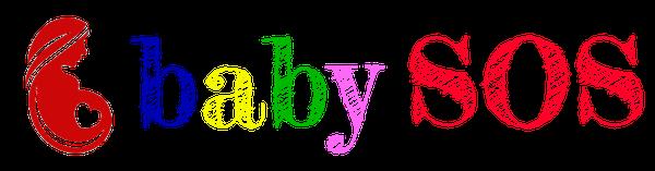 Baby SOS