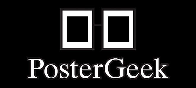 PosterGeek