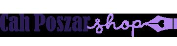 Cah Poszar Shop