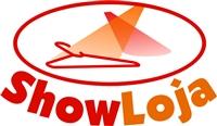 SHOW LOJA