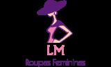 LM Roupas Femininas - Roupa no varejo e no atacado para revenda
