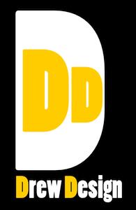 Drew Design