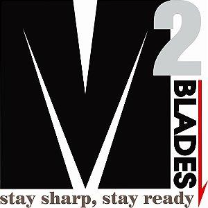 M2 Blades