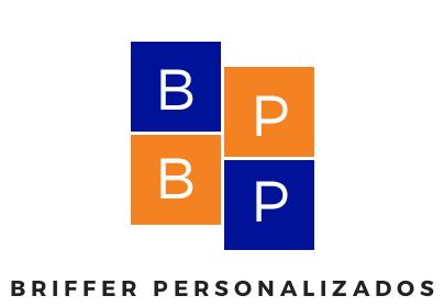 Briffer Personalizados