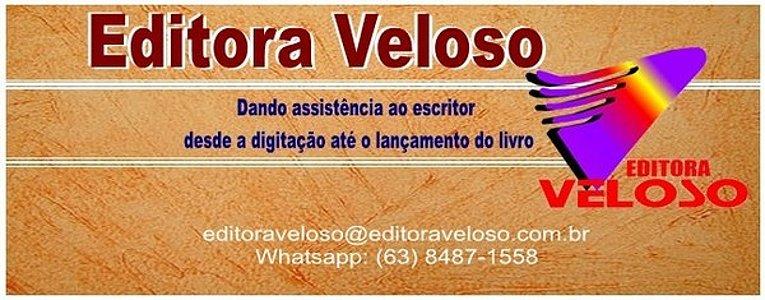 Livraria da Editora Veloso